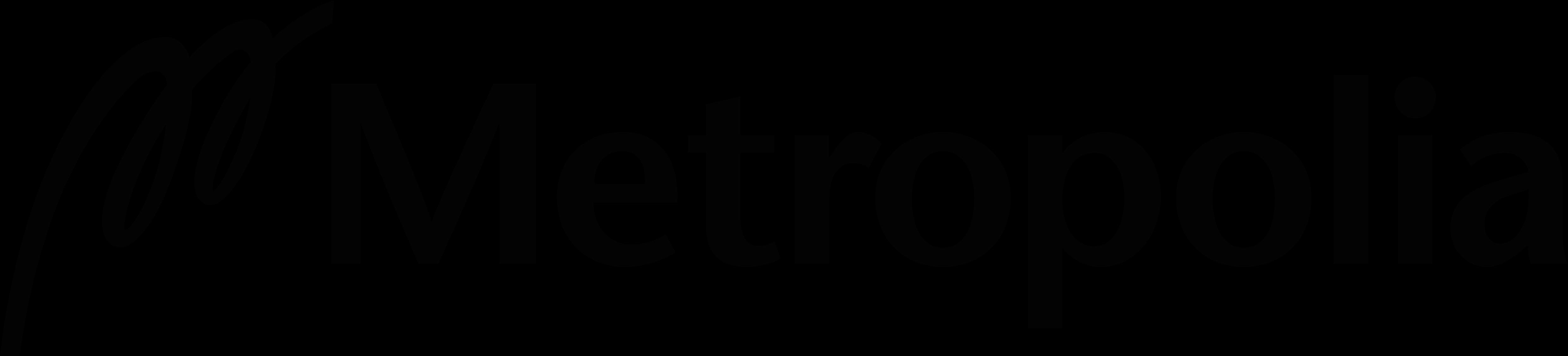 Metcat Metropolia